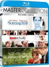 Richard Curtis Collection (3 Blu-Ray)