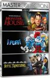 Kids Collection (3 Dvd)