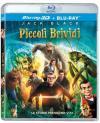 Piccoli Brividi (Blu-Ray 3D+Blu-Ray)