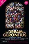 Elgar Edward - Dream Of Gerontius Op.38 (2 Dvd)