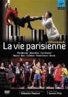 Vie Parisienne (La)