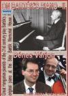 On Bartok'S Piano #02