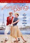 Americano A Parigi (Un) (SE) (2 Dvd)