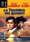 Tragedia Del Bounty (La)