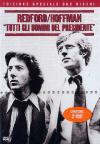 Tutti Gli Uomini Del Presidente (SE) (2 Dvd)