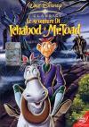 Avventure Di Ichabod E Mister Toad (Le)