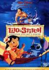Lilo E Stitch (SE) (2 Dvd)