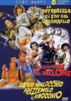Lino Banfi Cofanetto (3 Dvd)