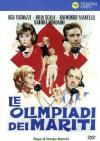 Olimpiadi Dei Mariti (Le)