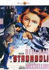 Stromboli - Terra Di Dio