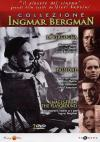 Ingmar Bergman Collezione (2 Dvd)