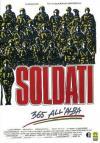 Soldati - 365 All'Alba