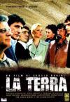Terra (La) (2006)