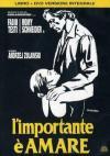 Importante E' Amare (L') (Dvd+Libro)