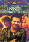 Papa Del Greenwich Village (Il)