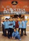 Bottega Del Barbiere (La)