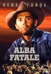 Alba Fatale