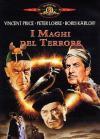 Maghi Del Terrore (I)