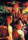 Signore Delle Mosche (Il) (1990)