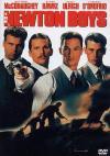Newton Boys (The)