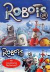 Robots (Dvd+Videogioco Ps2)