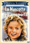 Mascotte Dell'Aeroporto (La)