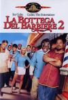 Bottega Del Barbiere 2 (La)