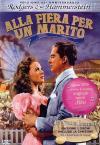 Alla Fiera Per Un Marito (2 Dvd)