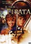 Film Pirata (Il)