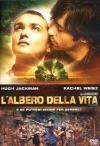 Albero Della Vita (L')