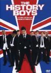 History Boys (The)