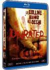 Colline Hanno Gli Occhi (Le) (2006)
