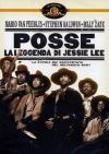 Posse - La Leggenda Di Jessie Lee