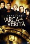 Stargate - L'Arca Della Verita'