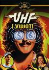 Uhf - I Vidioti