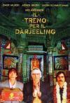 Treno Per Il Darjeeling (Il)