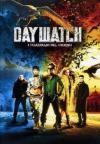 Day Watch - I Guardiani Del Giorno