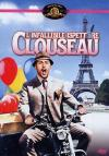 Infallibile Ispettore Clouseau (L')