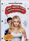Notte Con Beth Cooper (Una)