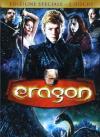Eragon (SE) (2 Dvd)