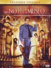 Notte Al Museo (Una) (SE)