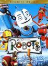 Robots (SE)