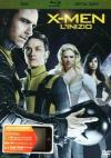 X-Men - L'Inizio (Dvd+Blu-Ray+Digital Copy)
