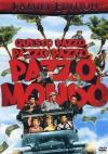 Questo Pazzo, Pazzo, Pazzo, Pazzo Mondo (Family Edition)
