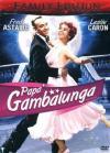Papa' Gambalunga (Family Edition)