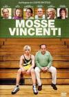 Mosse Vincenti
