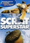 Scrat Superstar / Il Sogno Di Calvin (2 Dvd)