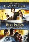 Percy Jackson Collection (CE) (2 Dvd)
