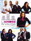 Amore In Valigia (L')