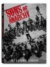Sons Of Anarchy - Stagione 05 (4 Dvd)